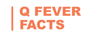 Q Fever Facts